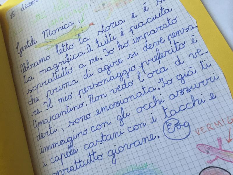 la_citta_delle_lucertole6