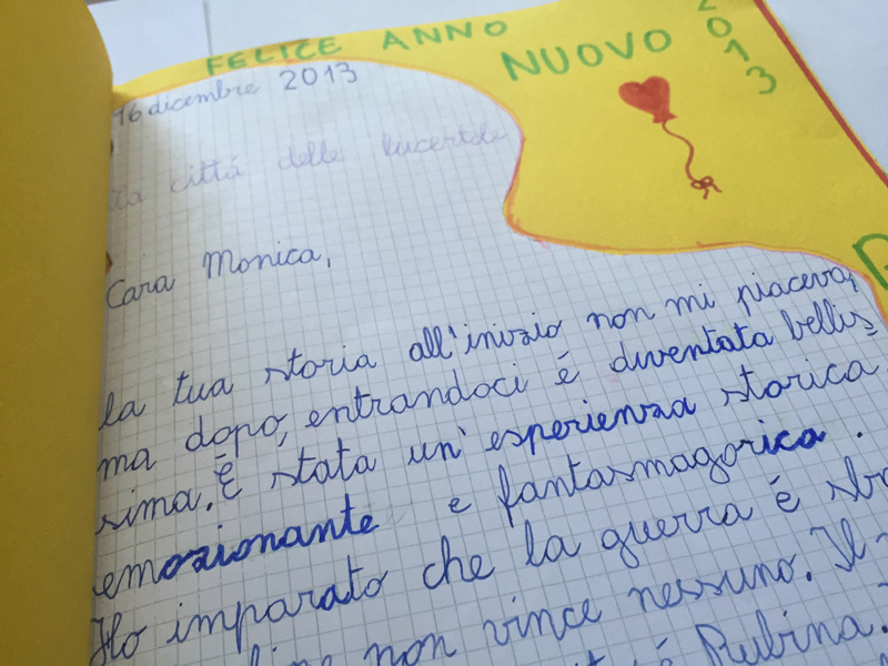 la_citta_delle_lucertole7