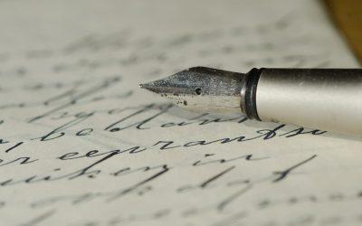 Una lettrice scrive:La (mia) fine della guerra